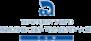 serwis fiata Częstochowa, lakiernia, blacharnia