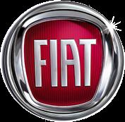 Fiat Częstochowa, serwis fiata